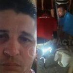 De 4 impactos de bala asesinan a un hombre en San Isidro