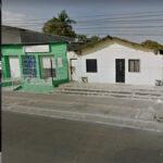 Asesinado adulto mayor en el barrio Buenos Aires