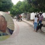 De 13 balazos asesinaron a un hombre en el barrio 20 de Julio