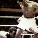 Un día como hoy: Pambelé dio a Colombia su 1er título mundial de boxeo