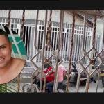 Murió Walter Raad, herido en atentado en Soledad
