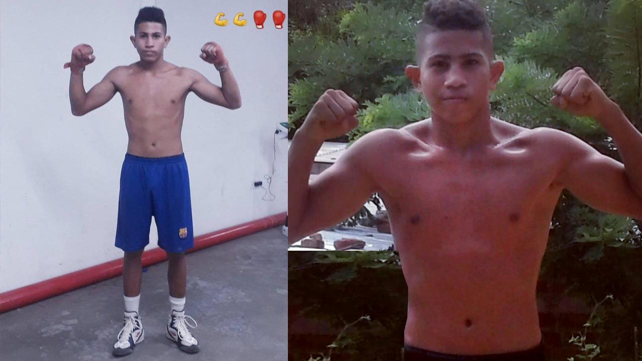 Carlos Cobo1