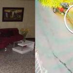 Asesinado comerciante de vehículos en Riohacha