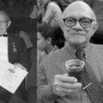 Hasta siempre, profesor Alberto Luis Portacio
