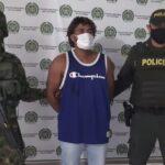 Hombre que apuñaló a otro en Juan Mina fue capturado en Sucre