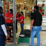 Estas son las medidas de bioseguridad obligatorias y voluntarias en Barranquilla