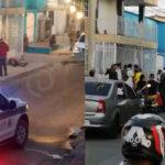 Mataron a 'Diomedes': sigue racha de crímenes en Soledad