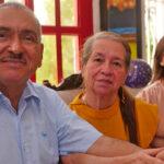Román Gutiérrez: la suerte de cumplir un 29 de febrero