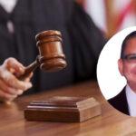 Condena de 12 años a exjuez de Lorica por favorecer pagos contra Telecom