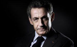 Nicolás Sarkozy, expresidente de Francia, condenado por corrupción