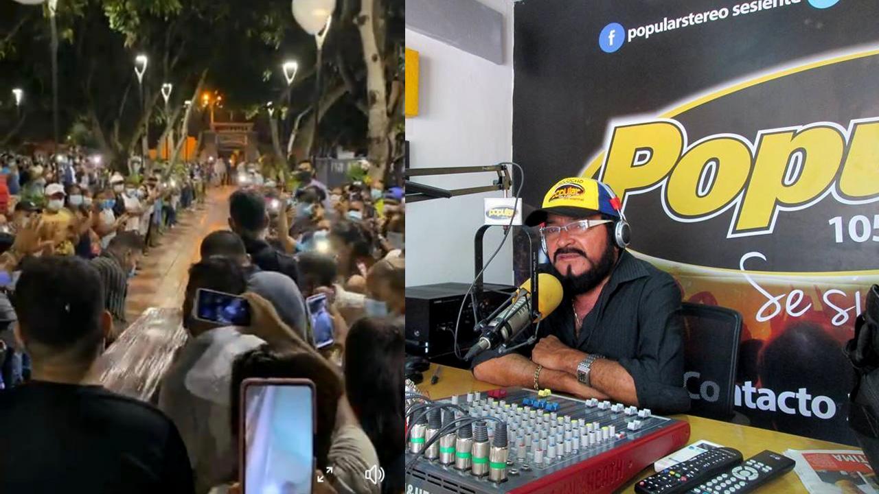 Juan Enrique Perez1