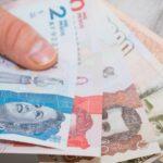 Reforma tributaria 2021: conozca las propuestas que han creado polémica