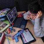 Lo que debe saber sobre la ley que regula el trabajo en casa