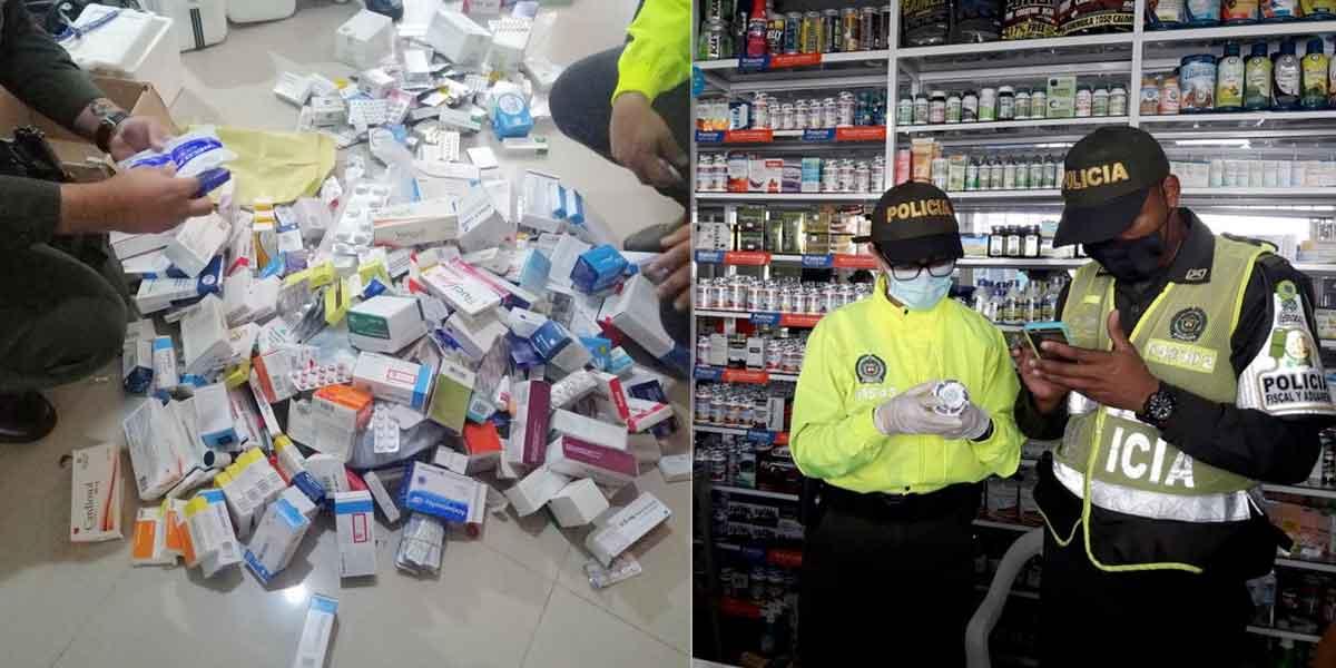 contrabando-medicamentos