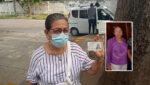 """""""Miriam iba a coger el bus"""": hermana de mujer asesinada en el barrio San Roque"""