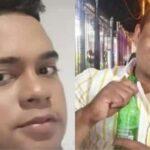 Murió patrullero de la Policía tras ser arrollado en la entrada de Caribe Verde