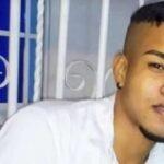 """""""Estaba sentado en un andén"""": asesinan de varios disparos a joven en Soledad"""