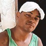 Caminaba con su mujer y sus dos hijos cuando lo mataron: crimen en Barranquillita