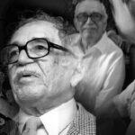 Murió hermana de Gabo que inspiró los personajes de Rebeca y Amaranta