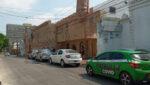 Otra pareja fallece dentro de motel en el centro de Barranquilla