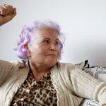 Mujer de 71 años se aplicará la eutanasia en Colombia