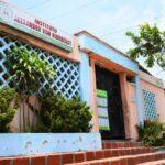 I.E.D. Alexander von Humboldt de Barranquilla: mejor puntuación nacional en pruebas Saber 11