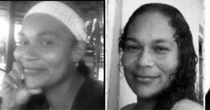 Asonada en el Cerro de San Antonio por el crimen de una mujer