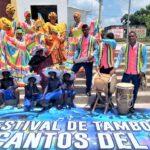 Carreto, Sabanalarga y Santo Tomás se suman a la agenda cultural del Atlántico