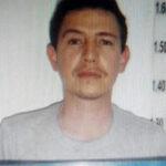 Enrique Vives no está en un pabellón de la cárcel Rodrigo de Bastidas sino en el área de sanidad