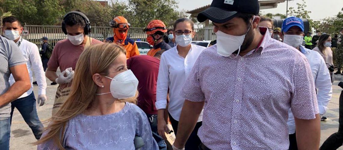 Contralor Pandemia4