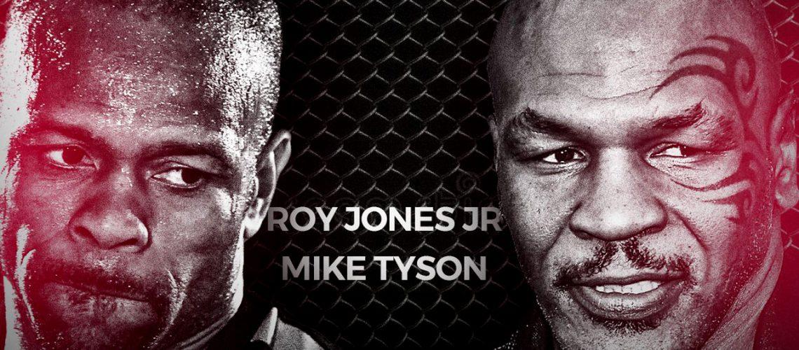 Mike Tyson4A